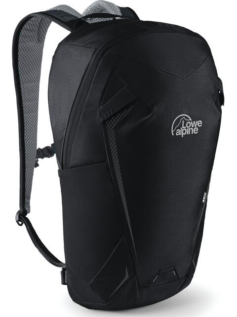 Lowe Alpine Tensor Ryggsäck 15l svart